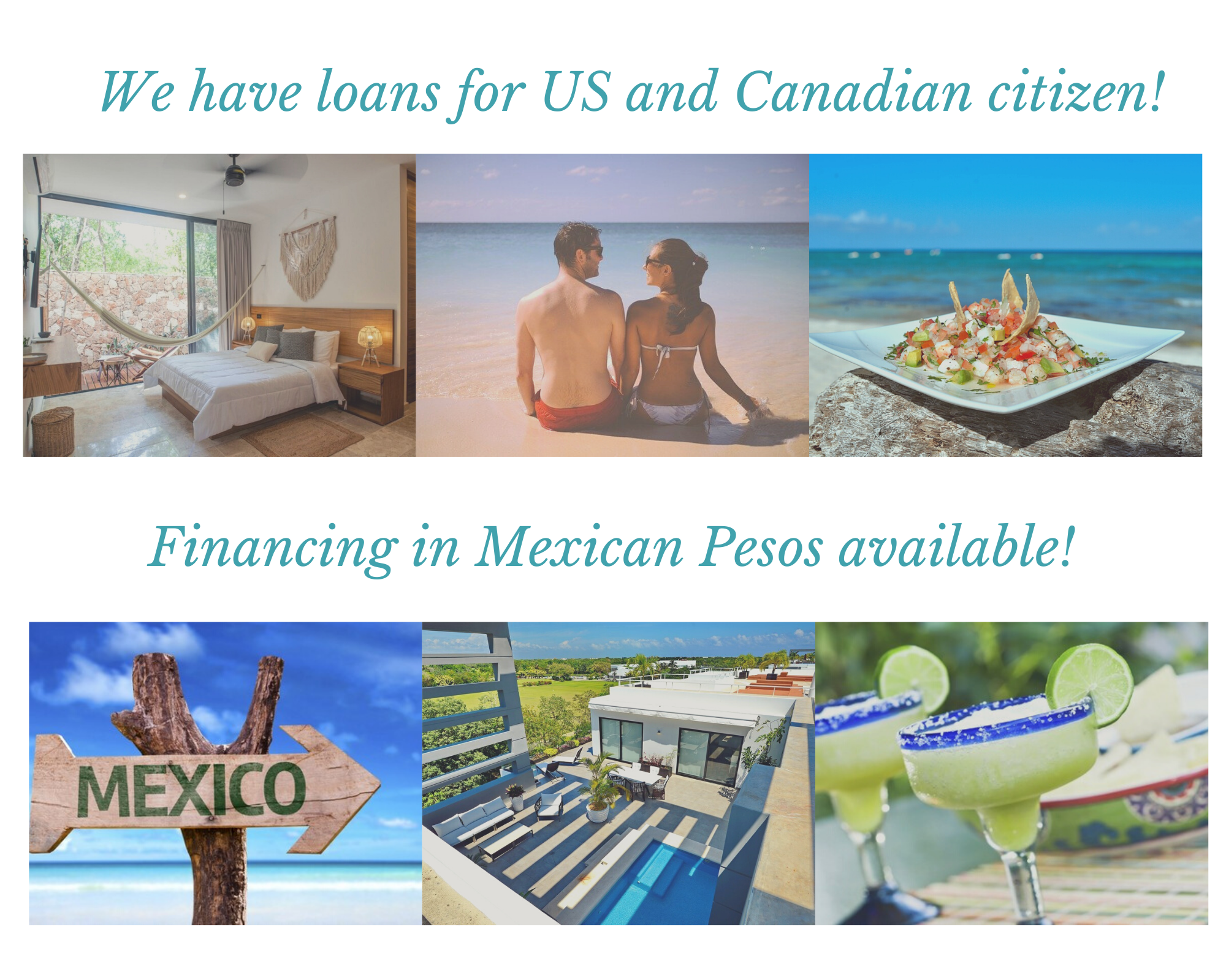 financing_for_foreigners_tulum_mexico